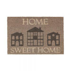 Otirač Coco Style – Home Sweet Home