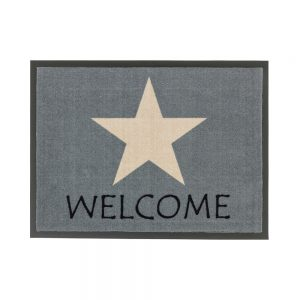 Otirač Homelike – Star Welcome