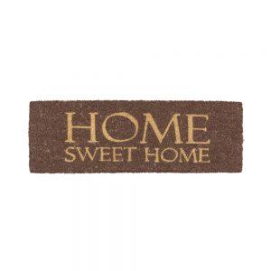 Otirač Coco Style – Home Sweet Home Slim