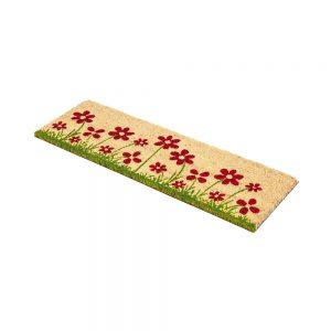 Otirač Coco Style – Flower Meadow