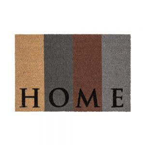 Otirač Coco Style – Home Multicolor