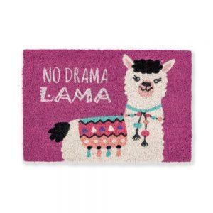 Otirač Coco Style – Lama