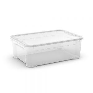 Kutija – T Box