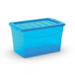 Kutija – Omni Box L