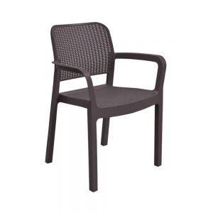 Stolica – Samanna
