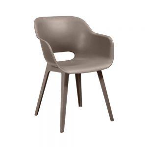 Stolica – Akola