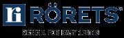 Rorets-logo